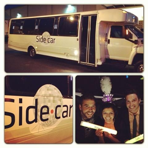 SideBus2012