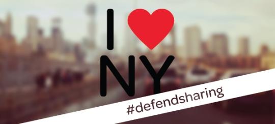 SIC13_0020_I <3 NY Defend Sharing-03